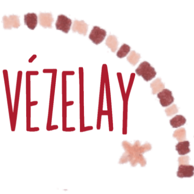 Hotellerie de Vézelay